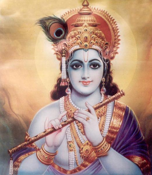 Images_Shri_Krishna